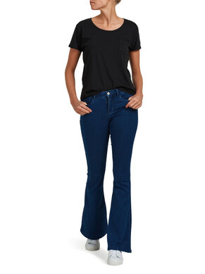 ROYAL RETRO SKINNY FIT JEANS