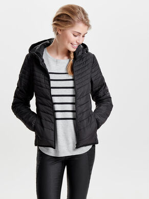 Winter Jackets - Buy Winter Jackets from ONLY for women in the ...
