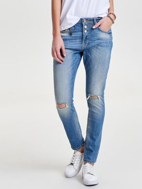 LIBERTY JEANS ANTI FIT