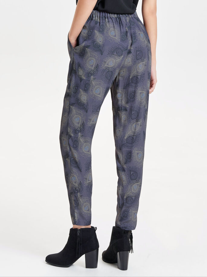PRINT BROEK, Deep Well, large