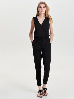 Jumpsuits - Buy Jumpsuits from ONLY for women in the official ...