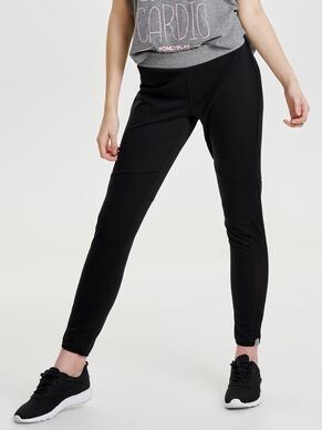 SWEAT SPORTS PANTS