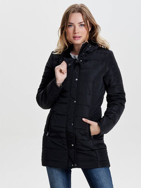 Winter Jackets - Buy Winter Jackets from ONLY for women in the