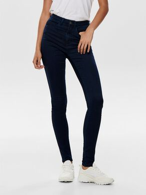 ROYAL HIGH JEANS SKINNY FIT