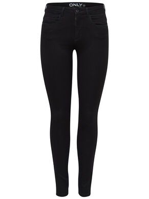 ROYAL REG. SKINNY FIT JEANS