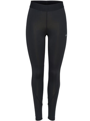 SOLID TRAINING TIGHTS