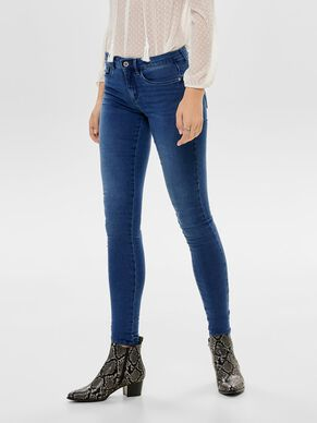 ROYAL REGULAR JEANS SKINNY FIT