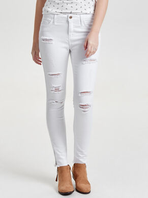 Jeans - Buy jeans from ONLY for women in the official online store.