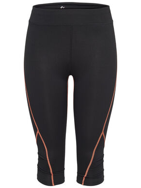 3/4 LENGTH TRAINING TIGHTS