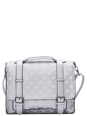 DOTTED BAG
