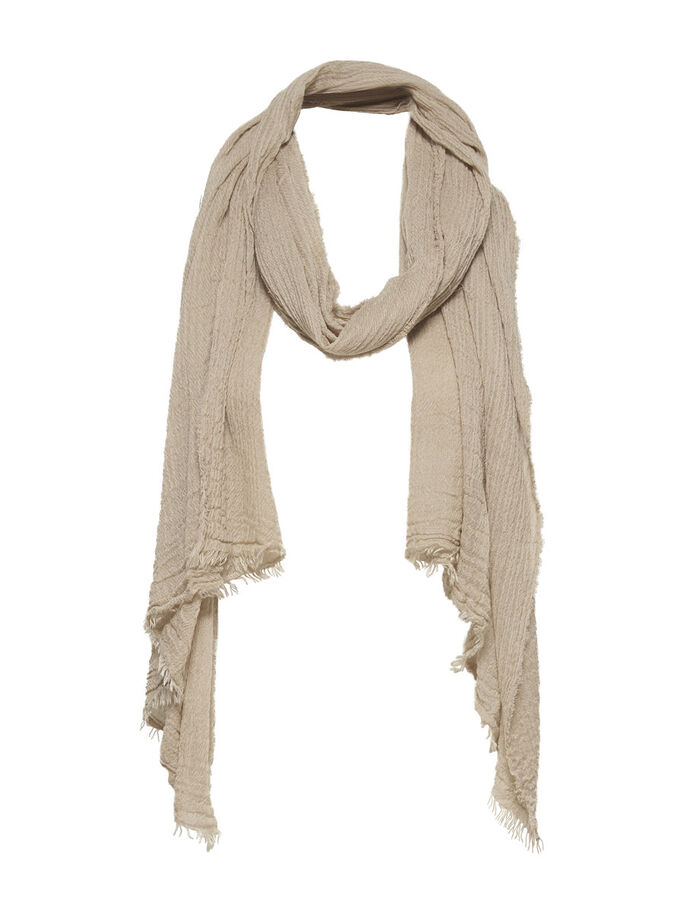 EFFEN SJAAL, Simply Taupe, large