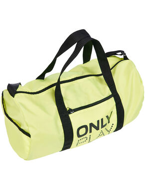 ONLY PLAY SPORTS BAG