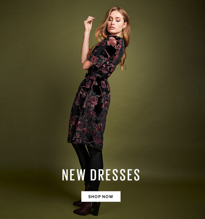 ONLY Buy Fashion Clothes For Women From The Official Online Store - Free invoice women's clothing online stores