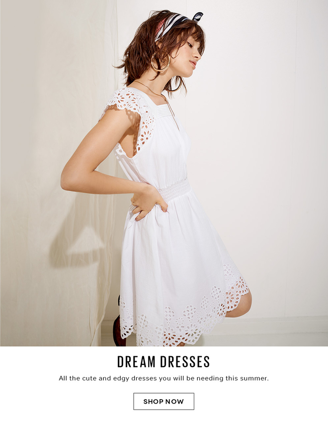 7c3e7884dc ONLY - Buy fashion clothes for women from the official online store.