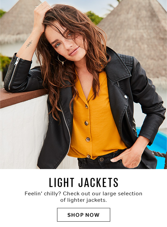 4f8a57ec16ee1 ONLY - Buy fashion clothes for women from the official online store.