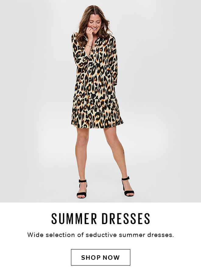 7bc99dafd0 women's clothing uk next day delivery ONLY - Buy fashion clothes for women  from the official online store.