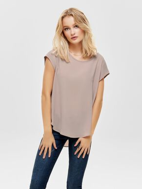 a81c1dc5da4f Tops - Buy tops from ONLY for women in the official online store.