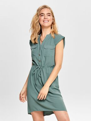ec1f22f2 Dresses - Buy dresses from ONLY for women in the official online store.