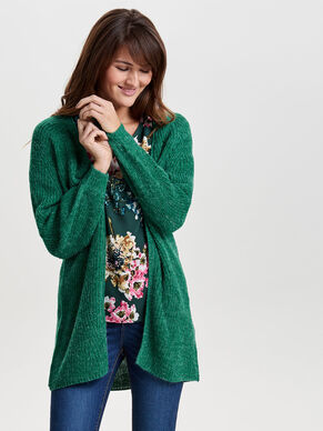 Cardigans - Buy Cardigans from ONLY for women in the official ...