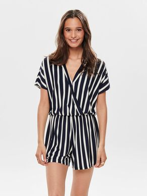 c37fd0f52b Jumpsuits - Buy Jumpsuits from ONLY for women in the official online ...
