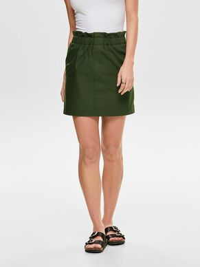 33117223d1 Skirts - Buy Skirts from ONLY for women in the official online store.
