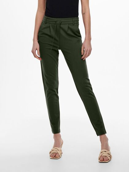 TALL TROUSERS