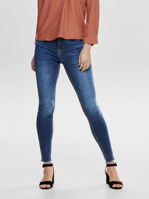 b3cd0b66cdc4ca Jeans - Buy jeans from JACQUELINE DE YONG for women in the official ...