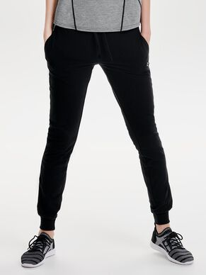 SWEAT PANTALON DE SPORT