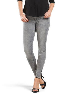 KENDELL SKINNY FIT JEANS