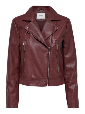 1dd0036c6cc Jackets & Coats - Buy outerwear from ONLY for women in the official ...