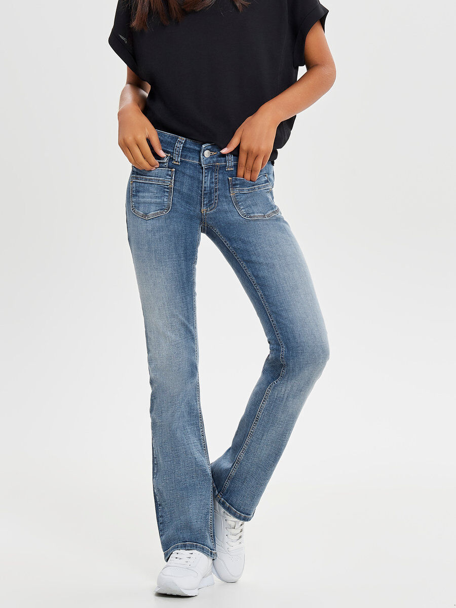 Onlebba Bootcut Onlebba JeansOnly JeansOnly Low Low Onlebba Bootcut JeansOnly Low Bootcut Onlebba Low Bootcut dhrtQsC