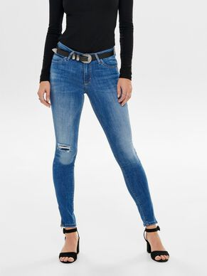 2e5d4c5af8 Jeans - Buy jeans from ONLY for women in the official online store.