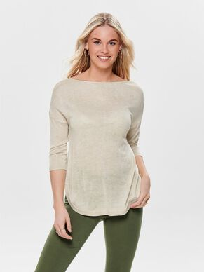 Long-sleeve tops- Buy long-sleeve tops from ONLY for women in the ... 1732ba65870