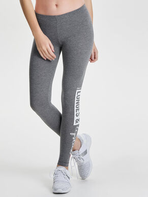 JERSEY FUNKTIONSLEGGINGS