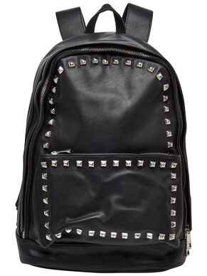 STUD BACKPACK