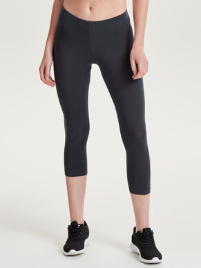 JERSEY SPORTS LEGGINGS
