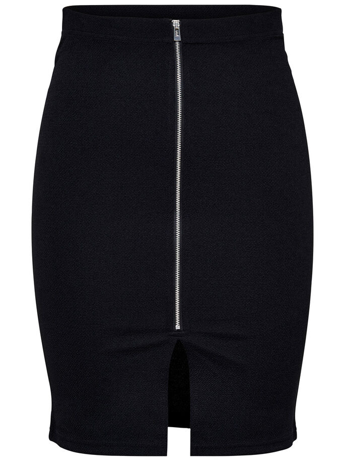 RITS ROK, Black, large
