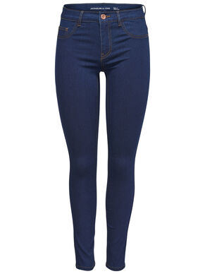 JDY LOW EAGLE SKINNY FIT JEANS