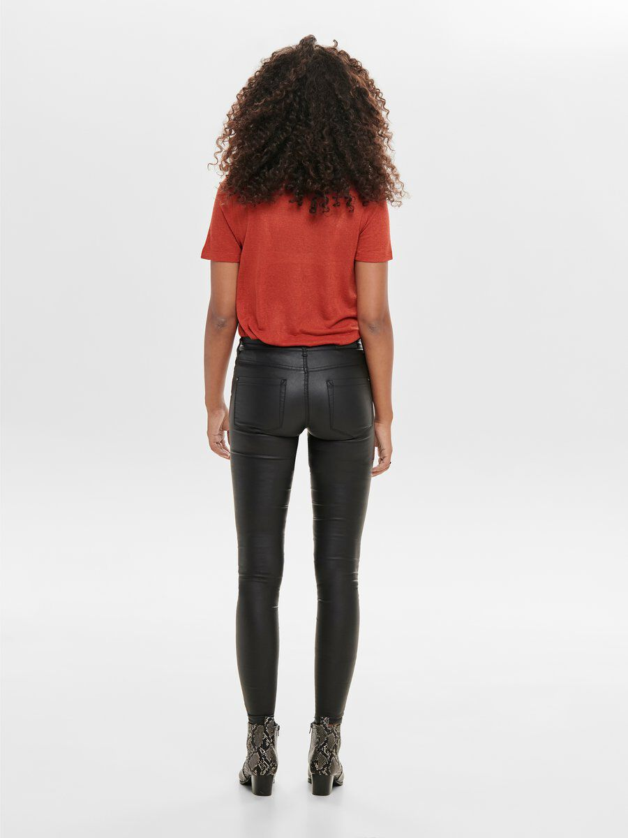 Only Women's 15144083 Skinny Jeans Best Choice Sale Many Kinds Of Good Selling Outlet Eastbay Sast Sale Online OOVyiBhvFf