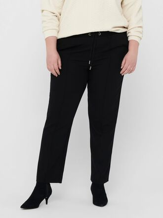 CURVY TRACK TROUSERS