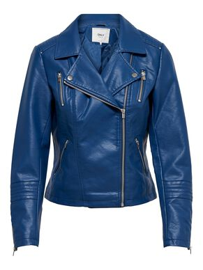 4e5d2f5d7b Jackets & Coats - Buy outerwear from ONLY for women in the official ...