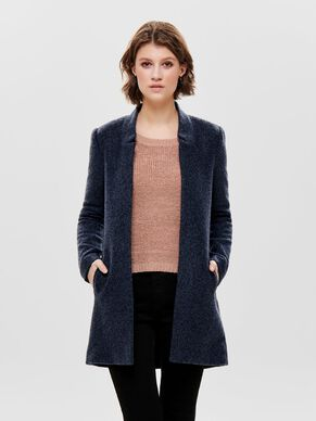 Knitwear   Cardigans - Buy Knitwear   Cardigans from ONLY for women ... 591cf872c