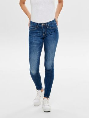 14ea8ac0 Jeans - Buy jeans from ONLY for women in the official online store.