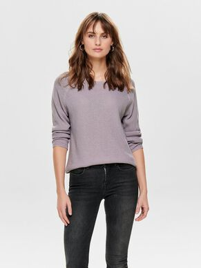 72778d1eb Knits - Buy knits from JACQUELINE DE YONG for women in the official ...