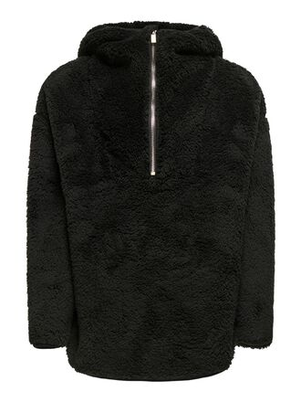 PELUCHE SWEAT-SHIRT
