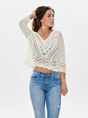 6fe7d9c996ae Jumpers - Buy Jumpers from ONLY for women in the official online store.