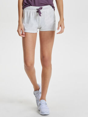 SWEATSYDDA SHORTS