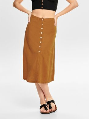 08e4163e Skirts - Buy Skirts from ONLY for women in the official online store.