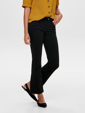 24ae126b0ba Jeans - Buy jeans from ONLY for women in the official online store.