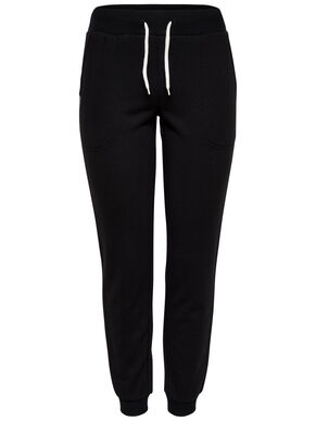 SLIM FIT SWEAT PANTS